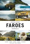 Faroes: The Outpost Vol 2.