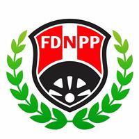 Federacion Deportiva Nacional Peruana de Patinaje / Peruvian National Sports Skating Federation (FDNPP)