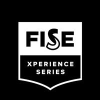 FISE Xperience Series - Reims 2021