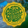 GoldCoast Oceanfest Surf & Music Festival - Croyde Bay 2021