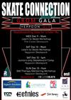 Grom Gala Yeppoon - Learn to Skate Workshop - The Caves, QLD 2020