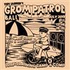 Grom Patrol Bali - Event #3 2019