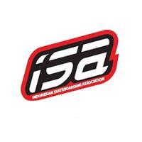 Indonesia Skateboarding Association