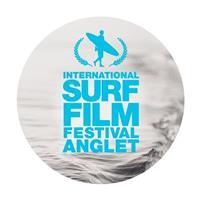 International Surf Film Festival Anglet 2021