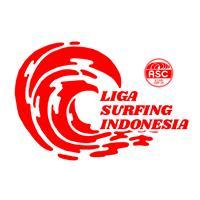Liga Surfing Indonesia - Member Surf Club event #2 2021