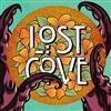 Lost Cove Festival 2019