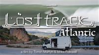 Lost Track Atlantic