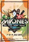 MadNes Festival 2017