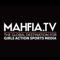 Mahfia TV