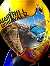 Maryhill Windwalk 2018