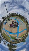 MURRAY BRIDGE SKATEPARK