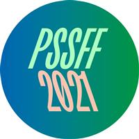 Paris Surf & Skateboard Film Festival 2021
