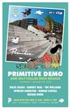 Primitive Demo & SPoT Collab Deck Release 2020