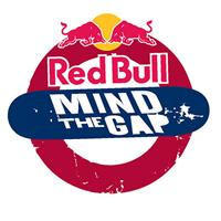 Red Bull Mind The Gap - Gdansk, Poland 2021