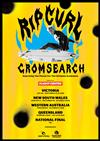 Rip Curl Australian GromSearch #4 - Yorke Peninsula, SA 2018