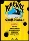 Rip Curl Australian GromSearch #5 - Sunshine Coast, QLD 2018