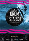 Rip Curl European GromSearch #1 - Guadeloupe 2017