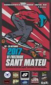 Sant Mateu #7 2018