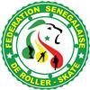 Senegalese Skateboard Federation