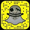 QParks Shred Poker - Snowpark Gastein 2017