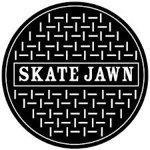 Skate Jawn