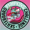 PumpKing Challenge Bellwald VS 2019