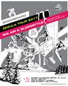Snowboard Zezula Tour: Best of Czech - Pec pod Snezkou 2017