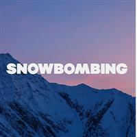 Snowbombing - Mayrhofen 2022