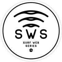 Surf Web Series - FireWire E-Pro USA presented by Futures 2021