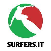 Surfers.it