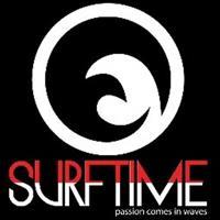 Surftime Magazine