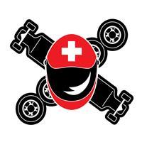Swiss Downhill Open + Bukolik - Les Avants 2021