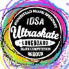 The 24-Hour Homestead-Miami Ultraskate