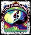 "The ""Buddy"" Surf Contest - Buddy Pelletier Memorial Longboard Classic - Atlantic Beach, NC 2021"