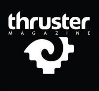 Thruster Mag