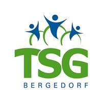 TSG Bergedorf / Allerfornia Skatepark