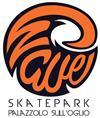 Wave Skatepark