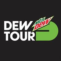 Winter Dew Tour – Copper Mountain, CO 2021
