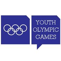 Winter Youth Olympic Games (YOG) Gangwon 2024