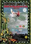 Women's Ichinomiya Isumi Pro Junior Surfing Governor's Cup 2017