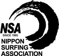 KI Surfing Games - Chiba / Ibaraki 2021