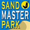 World Sandboard Day Season Kick-Off Party 2017