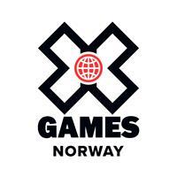 X Games Norway - Lillehammer 2022