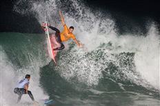 #TeamSoöruz Wins 2018 Surf de Nuit Anglet