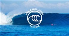 Welcome to the 2019 WSL Championship Tour