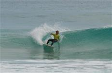 Woolworths Surfer Groms Comps Presented By Pic's Peanut Butter Hits South Australia This Weekend