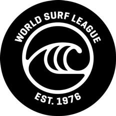 World Surf League Celebrates One Year to Go Until First-Ever Olympic Surfing Event in Tokyo