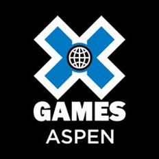 X Games Aspen 2019 - Day Four News and Results