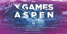X Games Aspen 2020 Announces Sport Disciplines