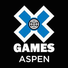 X Games Aspen saw Chloe Kim defend her superpipe title